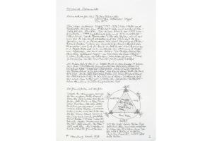 Friedrich Schmuck Anmerkungen zur Farbenlehre des Christian Leberecht Vogel von 1814