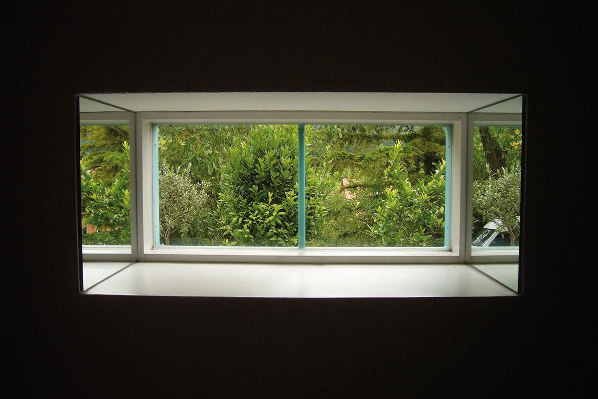 farben entwerfen f r architektur projekte 1 friedrich schmuck. Black Bedroom Furniture Sets. Home Design Ideas