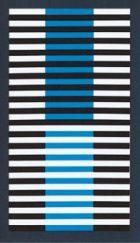 Grafik Der Munker-White-Effekt