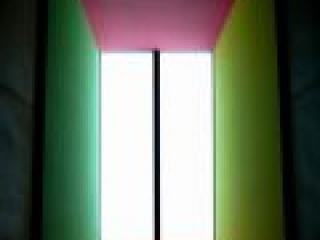 Wohnhaus Niederrhein Farbgestaltung