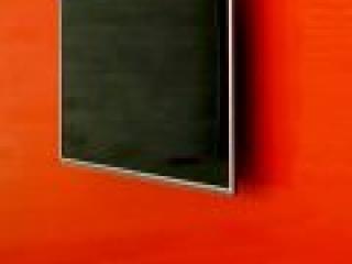 Wohnhaus Niederrhein Farbinnenraumgestaltung
