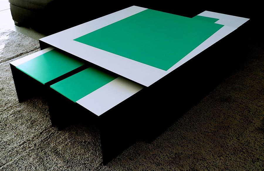 Farben Entwerfen Für Architektur Projekte 1: Farben Entwerfen Für Architektur, Projekte 5